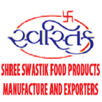 Shree Swastik Food Contact Information, Social IDs, Main Office, Emails