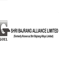 Shri Bajrang Alliance Contact Information, Registered Office No, Plant