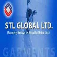 STL Global India Contact Information, Corporate Office, Email Account