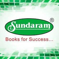 Sundaram Multi Pap Contact Information, Registered Office, Factory