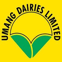 Umang Dairies India Contact Information, Head Office, Social Accounts