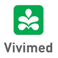 Vivimed Labs India Contact Information, Corporate Office No, Email IDs