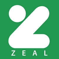 Zeal Aqua India Contact Information, Email Accounts, Registered Office
