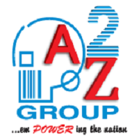 A2Z Group India Contact Information, Corporate Office, Branches, Emails