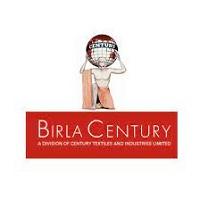 Birla Century India Contact Information, Registered Office, Factory
