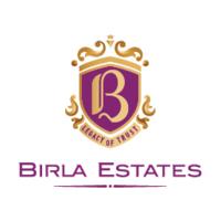 Birla Estates India Contact Information, Corporate Office, Social Accounts