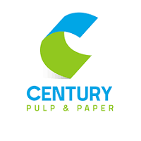 Century Pulp India Contact Information, Main Office, Email Accounts