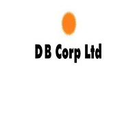 DB Corp India Contact Information, Corporate, Registered, Head Office