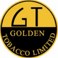 Golden Tobacco India Contact Information, Registered Office, Branches