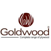 Goldwood Industries India Contact Information