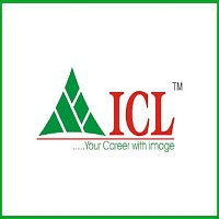 ICL Organic Dairy Contact Information, Head Office, Email Account