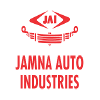 Jamna Auto Industries Contact Information, Main Offices, Plant Locations