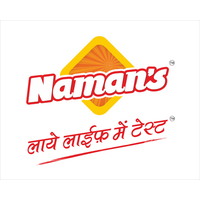 Jhandewalas Foods India Contact Information, Corporate Office, Factory