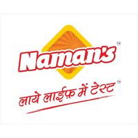 Jhandewalas Foods India Contact Information, Corporate Office, Factory