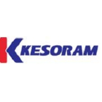 Kesoram Industries India Contact Information, Corporate Office, Email ID