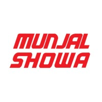 Munjal Showa India Contact Information, Main Office No, Plant Locations