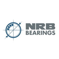 NRB Bearings India Contact Information, Registered Office, Email IDs