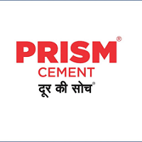 Prism Cement India Contact Information, Main Offices, Plant Location