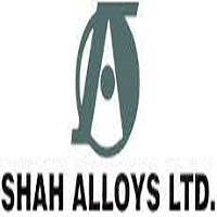 Shah Alloys India Contact Information, Corporate Office, Email IDs