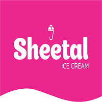 Sheetal Cool Products Contact Information, Main Office, Branches, Email