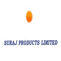 Suraj Products India Contact Information, Main Office, Email Accounts