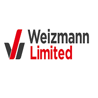 Weizmann India Contact Information, Main Office, Email Accounts