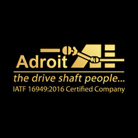 Adroit Industries India Contact Information, Main Office, Plant Locations