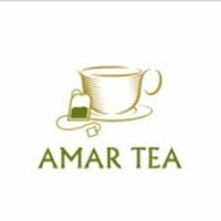 Amar Tea India Contact Information, Registered Office No, Email ID