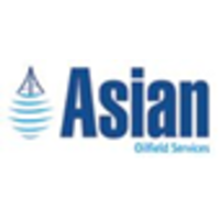 Asian Energy Services Contact Information, Main Office Number, Email