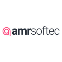 AMR Softec India Contact Information