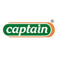 Captain Pipes India Contact Information, Email ID, Head, Works Office
