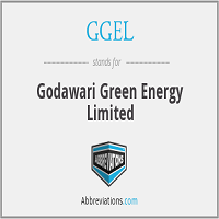 Godawari Green Energy Contact Information, Corporate Office, Email ID