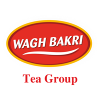 Gujarat Tea Processors Contact Information, Toll Free Number, Email IDs