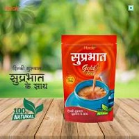 Harale Foods India Contact Information, Main Office Number, Social ID