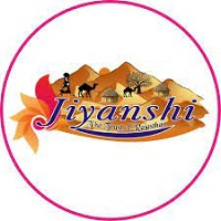Jiyanshi Rajasthani Foods Contact Information, Main Office, Email ID