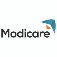 Modicare India Contact Information, Head Office, Toll Free No, Social IDs