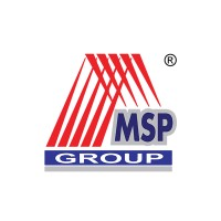 MSP Steel India Contact Information, Corporate Office, Plant, Social IDs