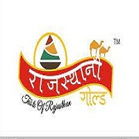 Rajasthani Gold Spices Contact Information, Main Office No, Social ID