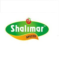 Shalimar Spices India Contact Information, Main Office Address, Social ID