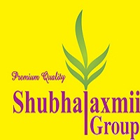 Shubhalaxmii Food India Contact Information, Main Office No, Email IDs