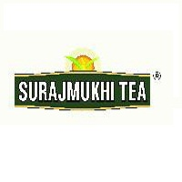 Surajmukhi Tea India Contact Information, Main Office Number, Email