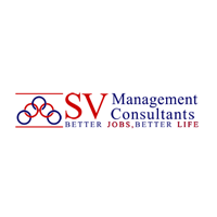 SV Management Consultants Contact Information, Head Office, Social IDs