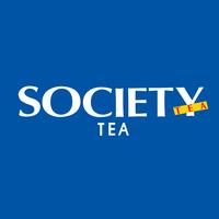 Society Tea India Contact Information, Main Office, Social Accounts