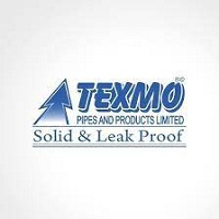 Texmo Pipes India Contact Information, Main Offices, Toll Free Number