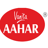 Vanita Foods India Contact Information, Main Office, Email Address