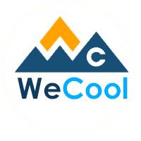 WeCool India Contact Information