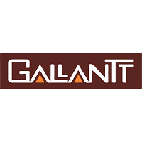 Gallantt Ispat India Contact Information, Corporate, Sales, Works Office