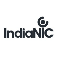 IndiaNIC Infotech India Contact Information