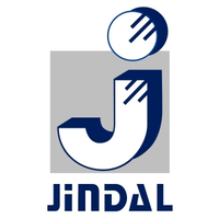 Jindal Saw India Contact Information, Main Office Address, Social Profile