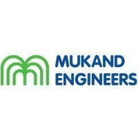 Mukand Engineers India Contact Information, Registered Office, Email IDs